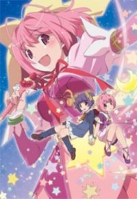 Magical☆Star Kanon 100%