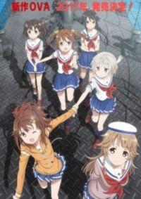 High School Fleet OVA